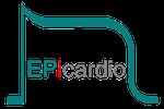 Epicardio Simulation™