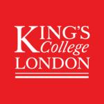 KCL_logo_sq
