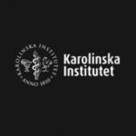 KI_logo_sq