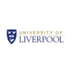 LIV_logo_sq