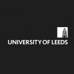 Leeds_logo_sq