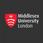 MDX_logo_sq