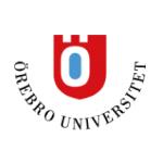 Orebro_logo_sq