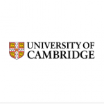Cambridge_logo_sq