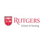 Rutgers_logo.sq