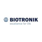 biotronik_logo_sq