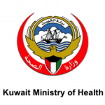 kuwait_moh_sq